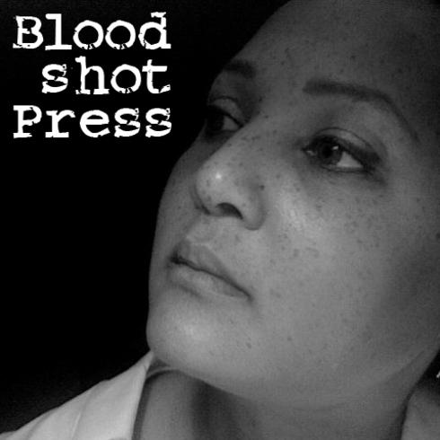 Bloodshot Press