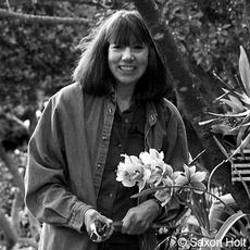 Sally Robertson
