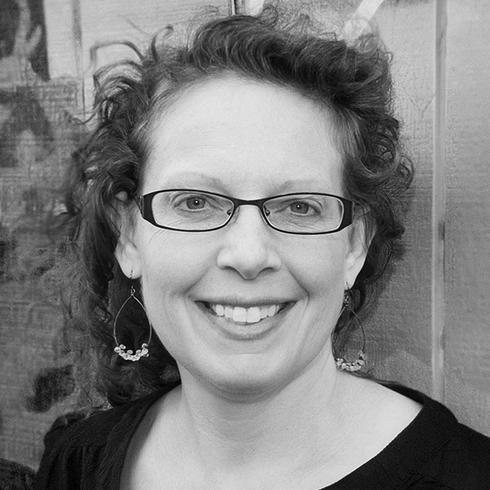 Beth Kerschen - NEW!